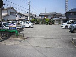 伊保駅 0.6万円