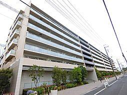 小村井駅 15.5万円
