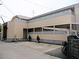 和歌山市駅 1.8万円