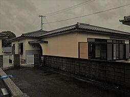 飯塚市片島1丁目