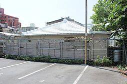 大道新垣邸