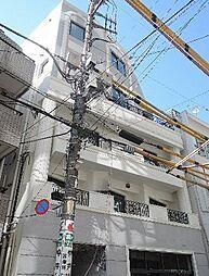 JR総武線 中野駅 徒歩5分の賃貸マンション