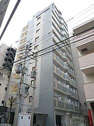 アーバンシティ天神南[7階]の外観