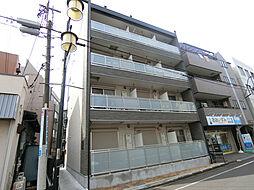 清瀬駅 6.8万円