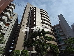 エスペラール神戸[702号室]の外観