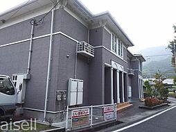 大野浦駅 4.4万円
