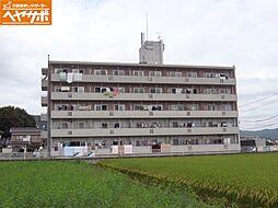 岐阜駅 5.5万円