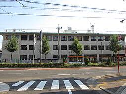 名古屋東郵便局まで602m