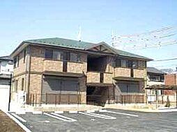 鴻巣駅 7.2万円