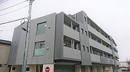 下赤塚駅 10.9万円