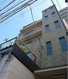 西日暮里駅 4.5万円