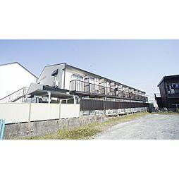 江戸橋駅 2.6万円