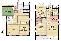 桜木駅 2,780万円