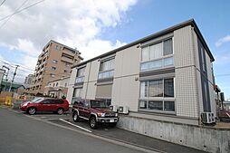 花畑駅 5.1万円