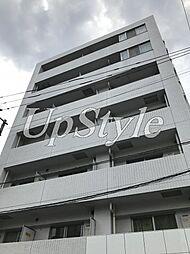 飯田橋駅 7.2万円