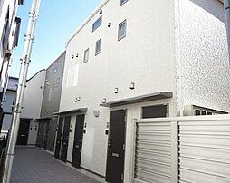 高井戸駅 6.0万円