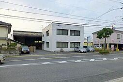 旗ヶ崎2丁目 三嶋ビル