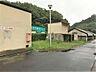 その他,2DK,面積38.06m2,賃料4.0万円,JR山陰本線 倉吉駅 4.8km,,鳥取県倉吉市馬場町86