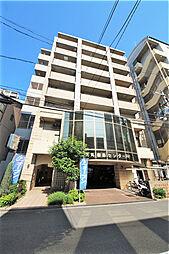 恵美須町駅 9.9万円