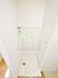 その他,1K,面積26m2,賃料7.6万円,JR常磐線 三河島駅 徒歩5分,JR山手線 日暮里駅 徒歩11分,東京都荒川区東日暮里3丁目44-5