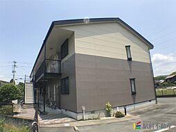 吉野駅 4.9万円