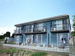 美術館図書館前駅 3.3万円