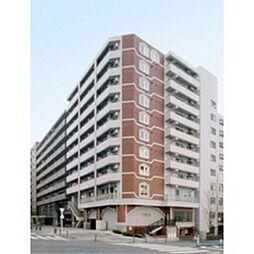 センター北駅 1.9万円