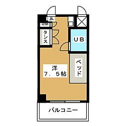 塩釜口駅 2.0万円