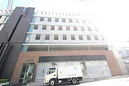 セイワ南堀江リバーレジデンスWEST 205号室[2階]の外観