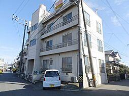 馬道駅 3.2万円