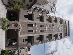 金太郎ヒルズ243 松ケ谷