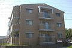 タモンズハートビレッジ[B107号室]の外観