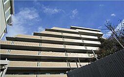 ライオンズマンション姫路西今宿[7階]の外観