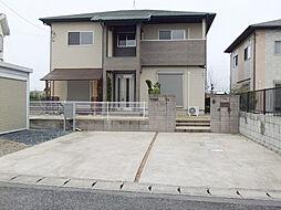 八街駅 1,980万円