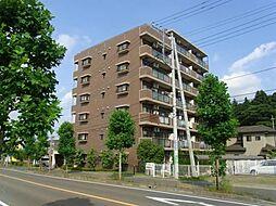 土浦駅 8.9万円