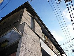 三河島駅 2.6万円