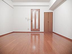ピュアハイム[4階]の外観