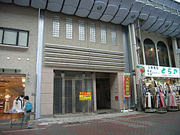 PARK岸和田2[901号室]の外観