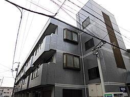 ロイヤルオーディン藤田町[1階]の外観