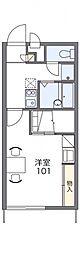 都府楼南駅 3.8万円