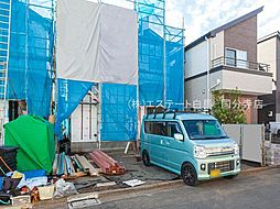 調布駅 5,080万円
