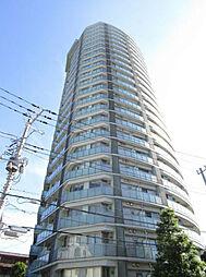 目黒駅 19.8万円