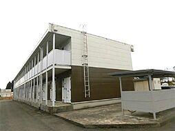 大曲駅 3.6万円