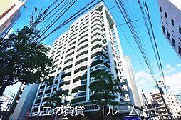 渡辺通駅 6.0万円