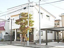 北山形駅 3.2万円