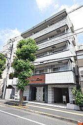 JR中央本線 立川駅 徒歩7分の賃貸マンション