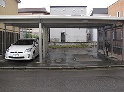青森駅 1.1万円