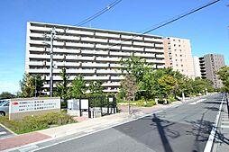 マンション(志木駅からバス利用、3LDK、2,880万円)