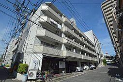 本川町駅 5.3万円