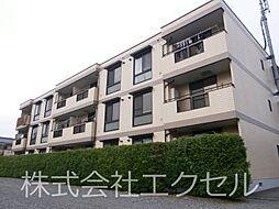 立川駅 5.2万円
